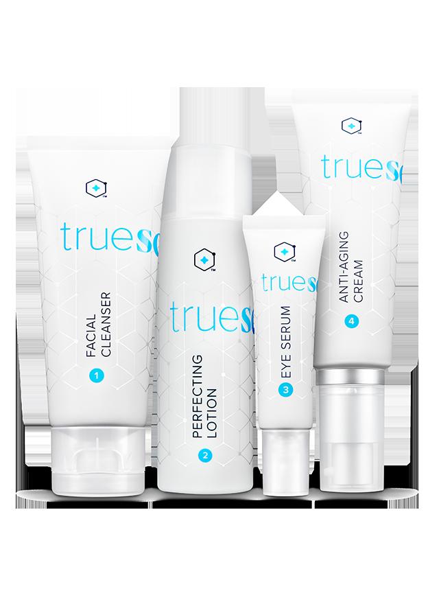product-truescience-regimen-1.png