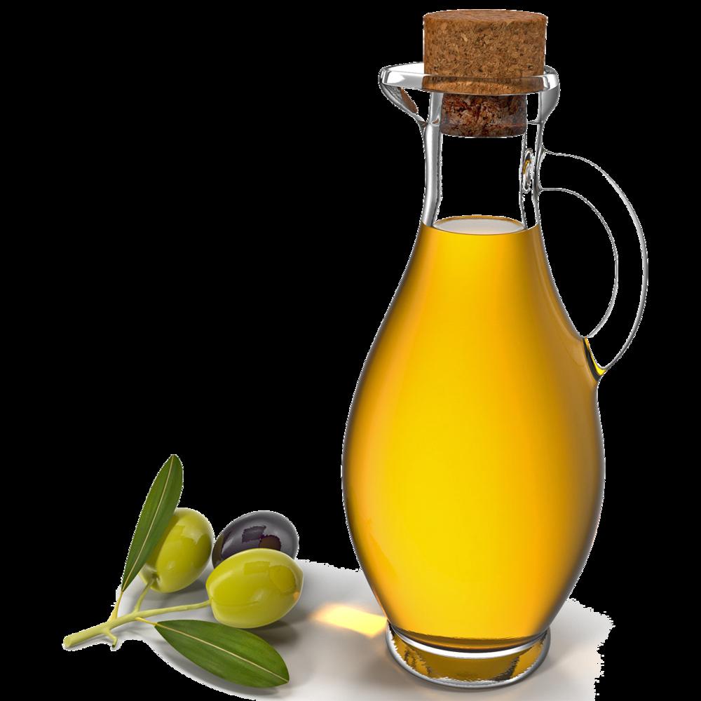 Olive-Oil-PNG-Image.png