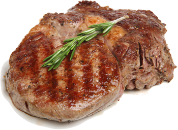 steak-png-hd-http-nessebar-seawolf-pluspng-com-images-dishes-steak-350.png