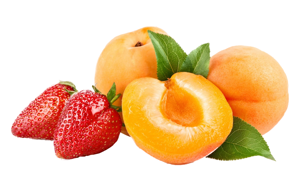 Fruit-PNG-HD.png