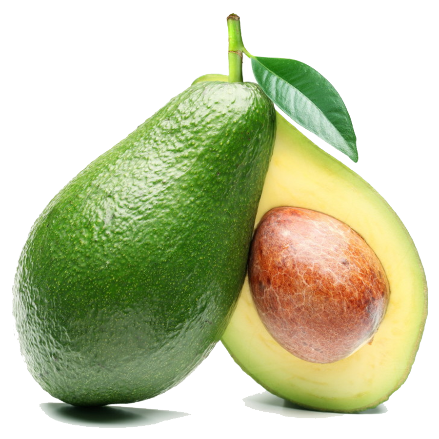 Avocado-PNG-Clipart.png