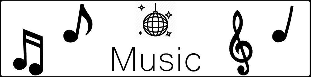 musictab1.jpg