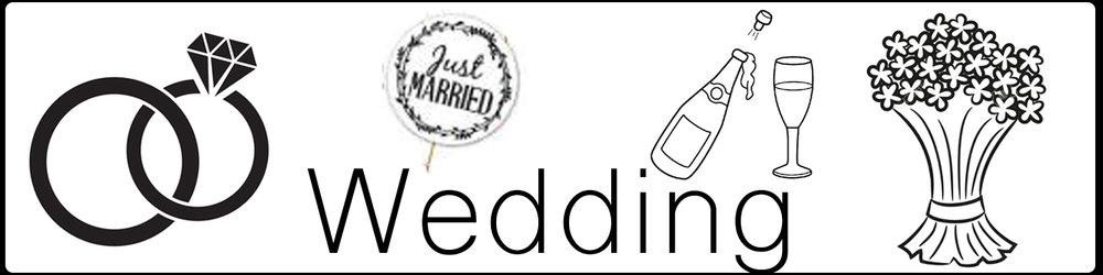Weddingtab1.jpg