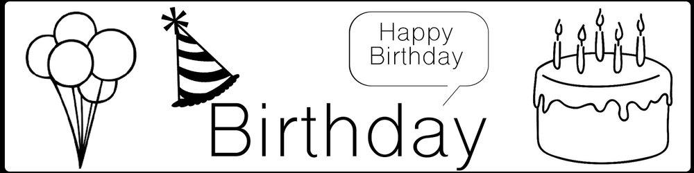 Birthdaytab1.jpg