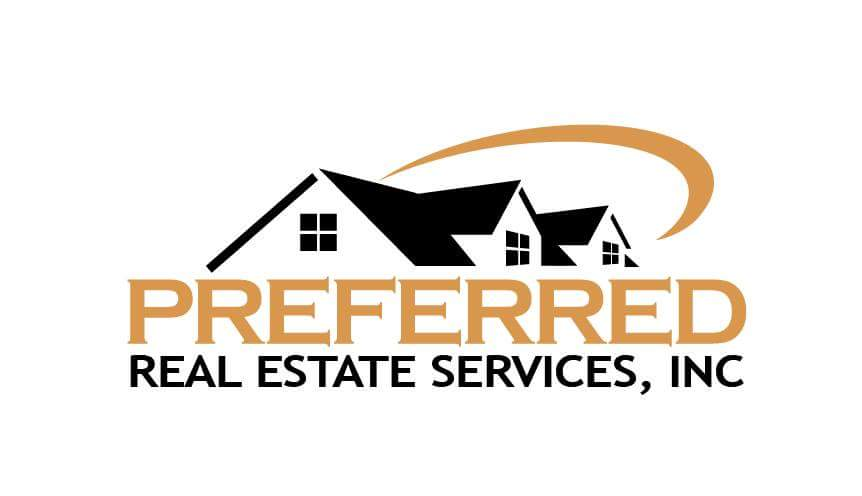 Preferred Real Estate Services, Inc.