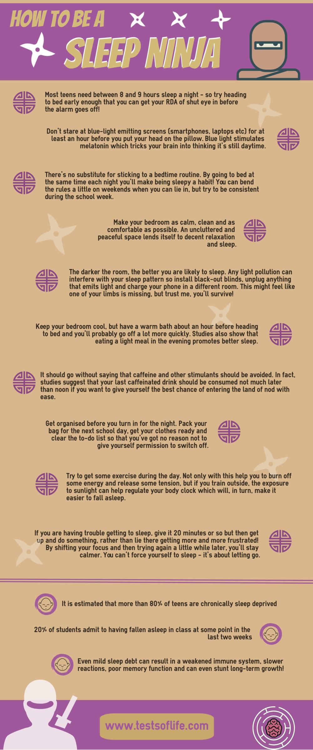 How to be a sleep ninja-4.png