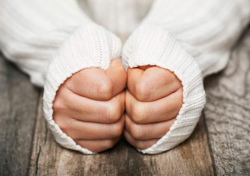hands-istock.jpg
