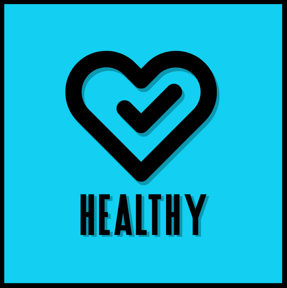 1 healthy icon with text.png