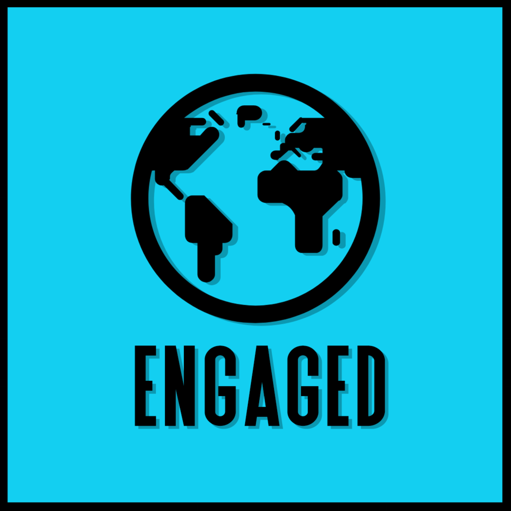 4 engaged icon with text.png