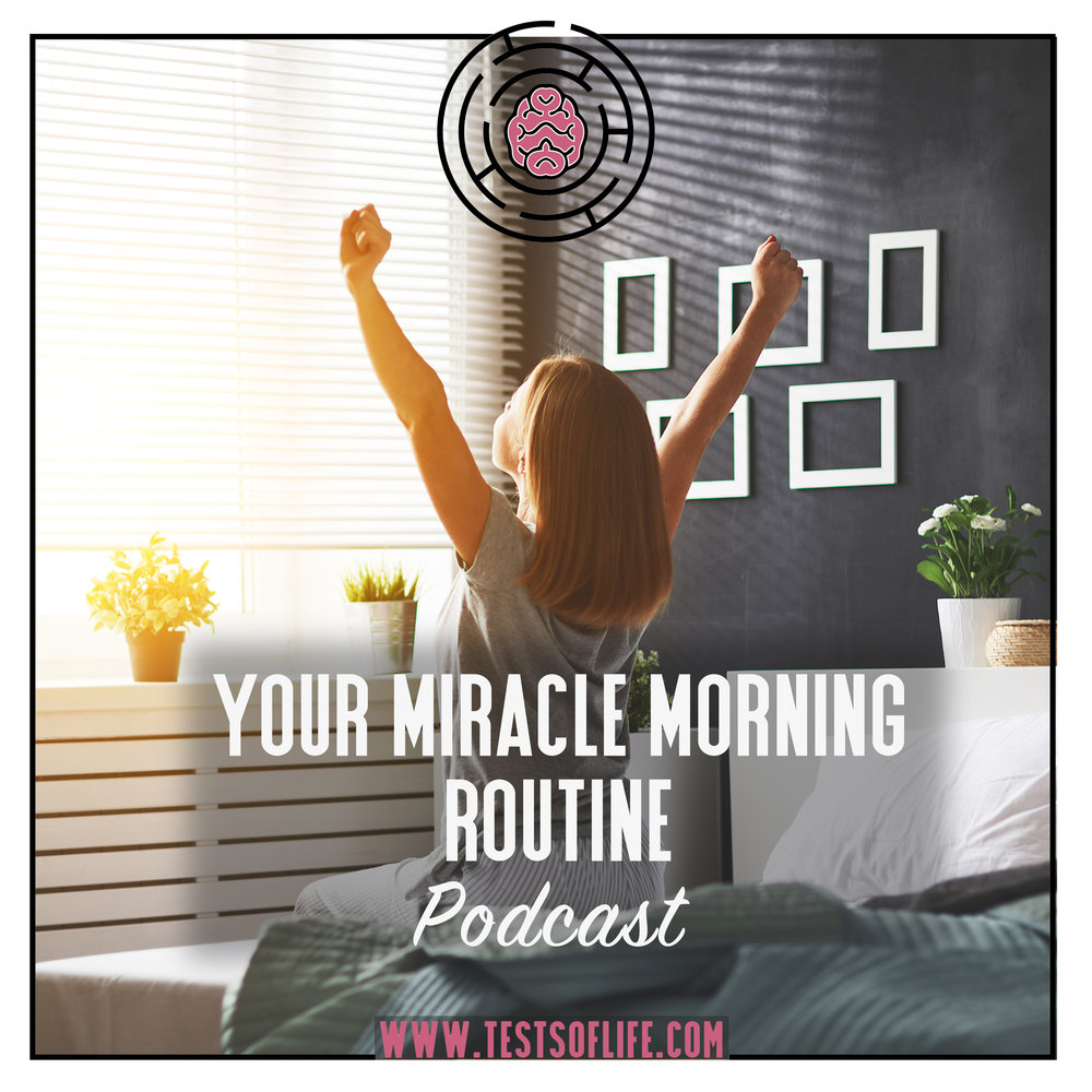 TOL005  Miracle Morning podcast.jpg