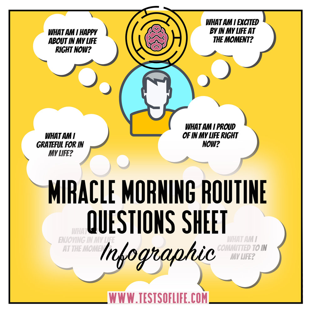 morning miracle infographic instagram.jpg
