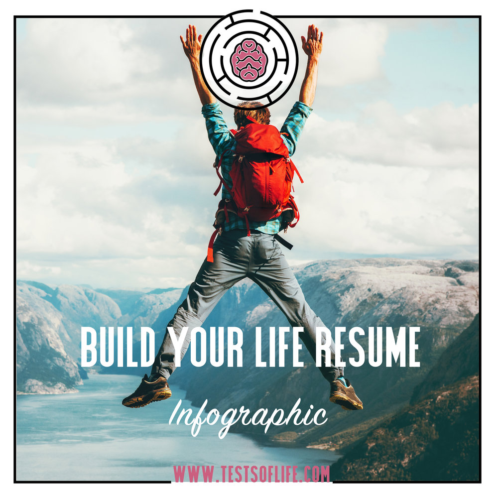 life resume instagram.jpg