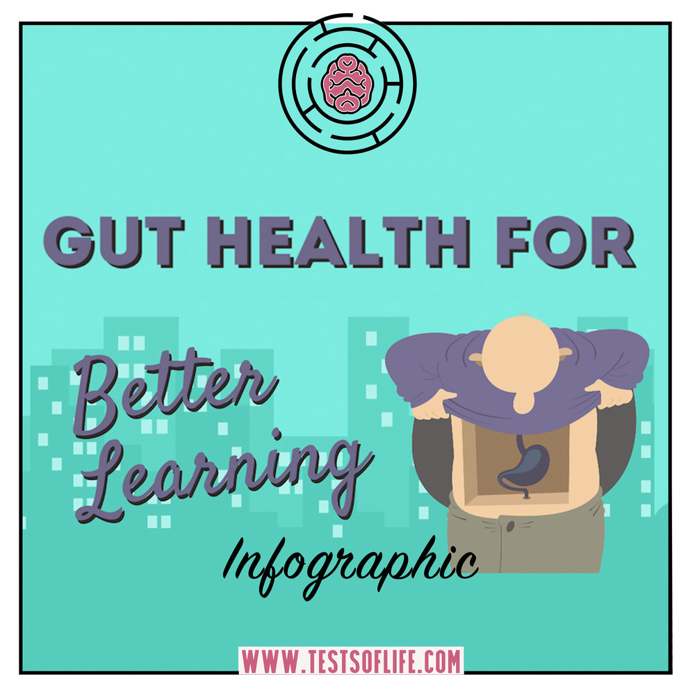Gut health for better learning IG.jpg