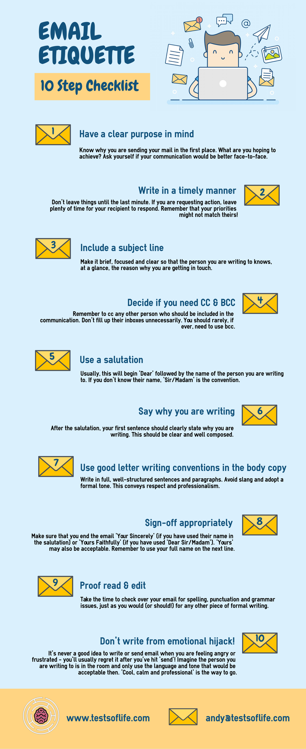 email etiquette infographic.png
