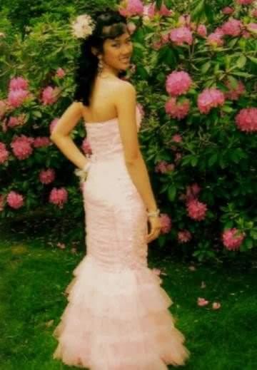 prom2006