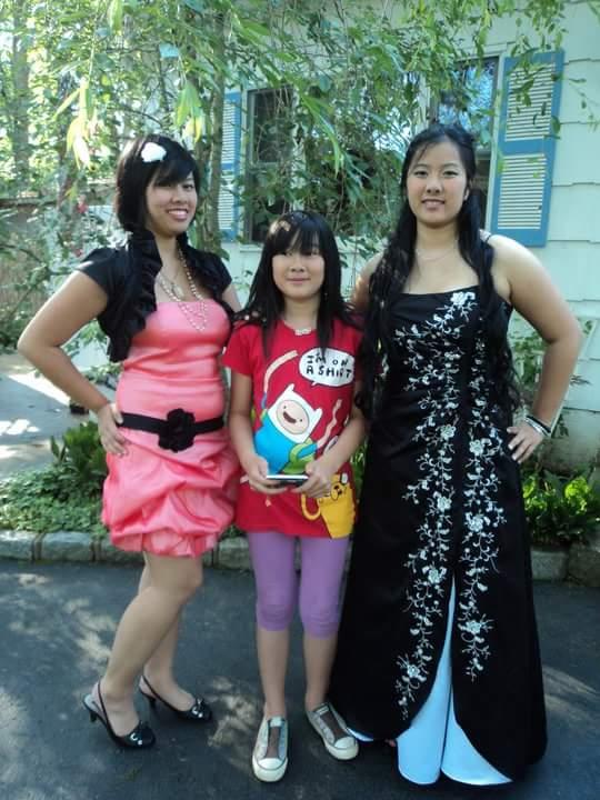 prom2011