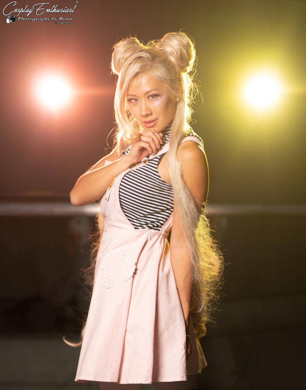 SailorMoon_ (2).JPG