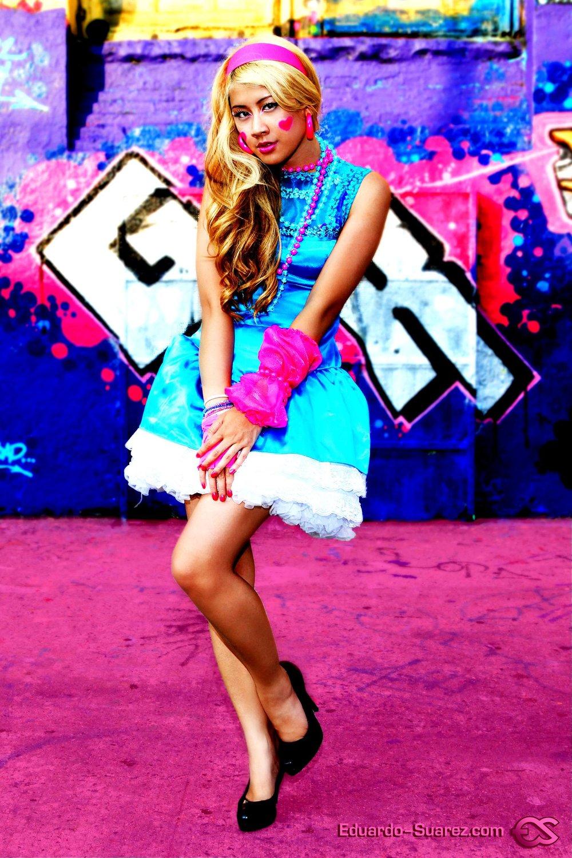 Alice Barbie.jpg
