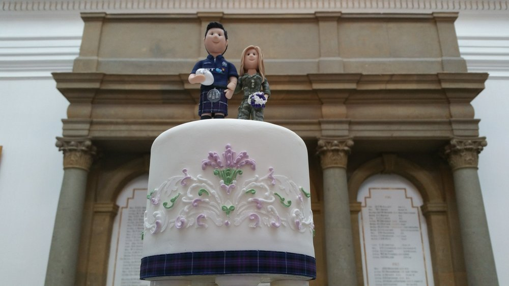 Five tier wedding cake (7).jpg