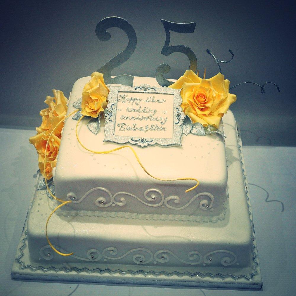 Cakes — Cakeadelic - Wedding Cakes and Birthday Cakes in Berkshire ...