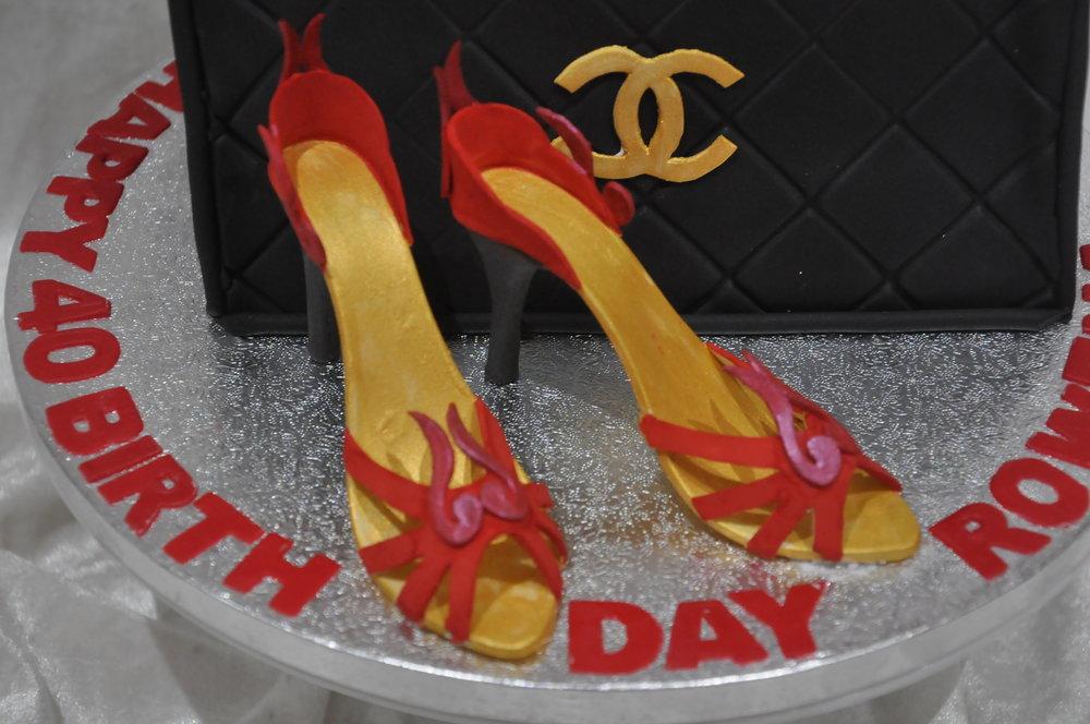 Chanel-Handbag-and-sugar-fire-shoes-001.JPG