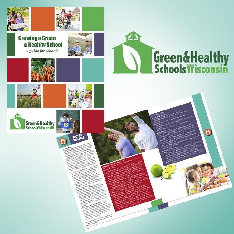 Green & Healthy 5 x 5.jpg