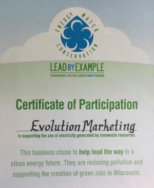 LeadByExample.certificate.jpg