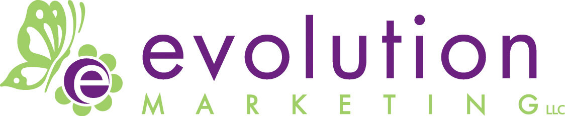 Evolution Marketing, LLC