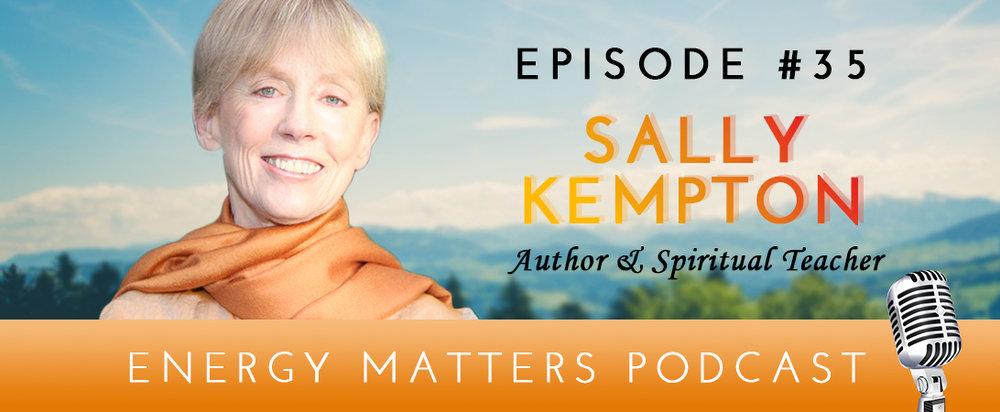 Sally Kempton.jpg