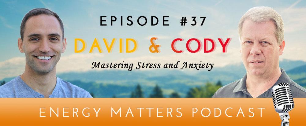 David and Cody ep 37.jpg