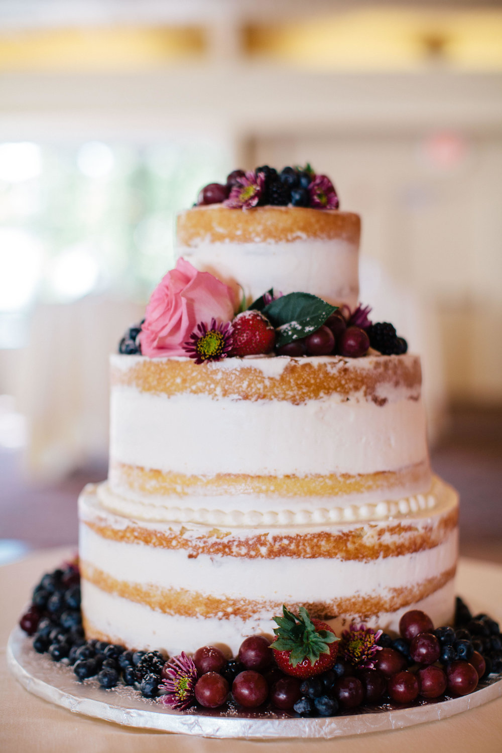 ECBG Cake + Pastry Studio Naked Wedding Cakes.jpg