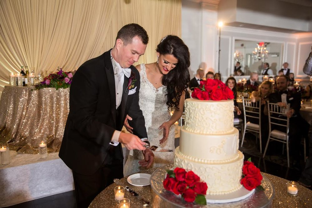 ECBG Cake + Pastry Studio - All White Wedding Cake.jpg
