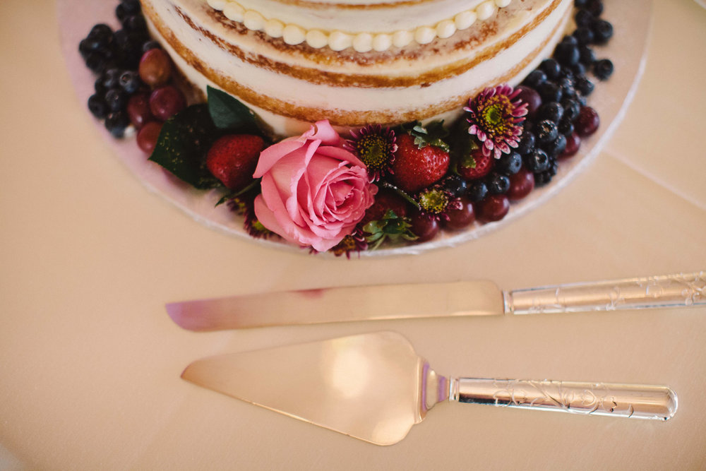 ECBG Cake + Pastry Studio Naked Wedding Cake.jpg