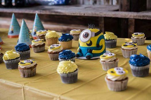 ECBG Cake Studio | Cupcakes and Custom Cake | Chicago IL.jpg