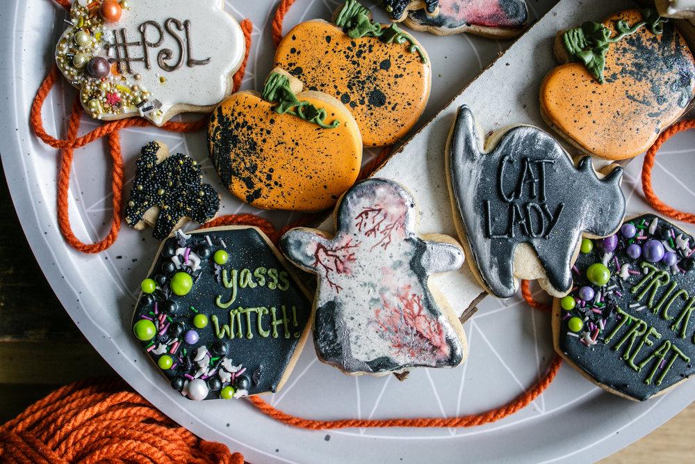 Halloween Cookies ECBG Cake Studio.jpg