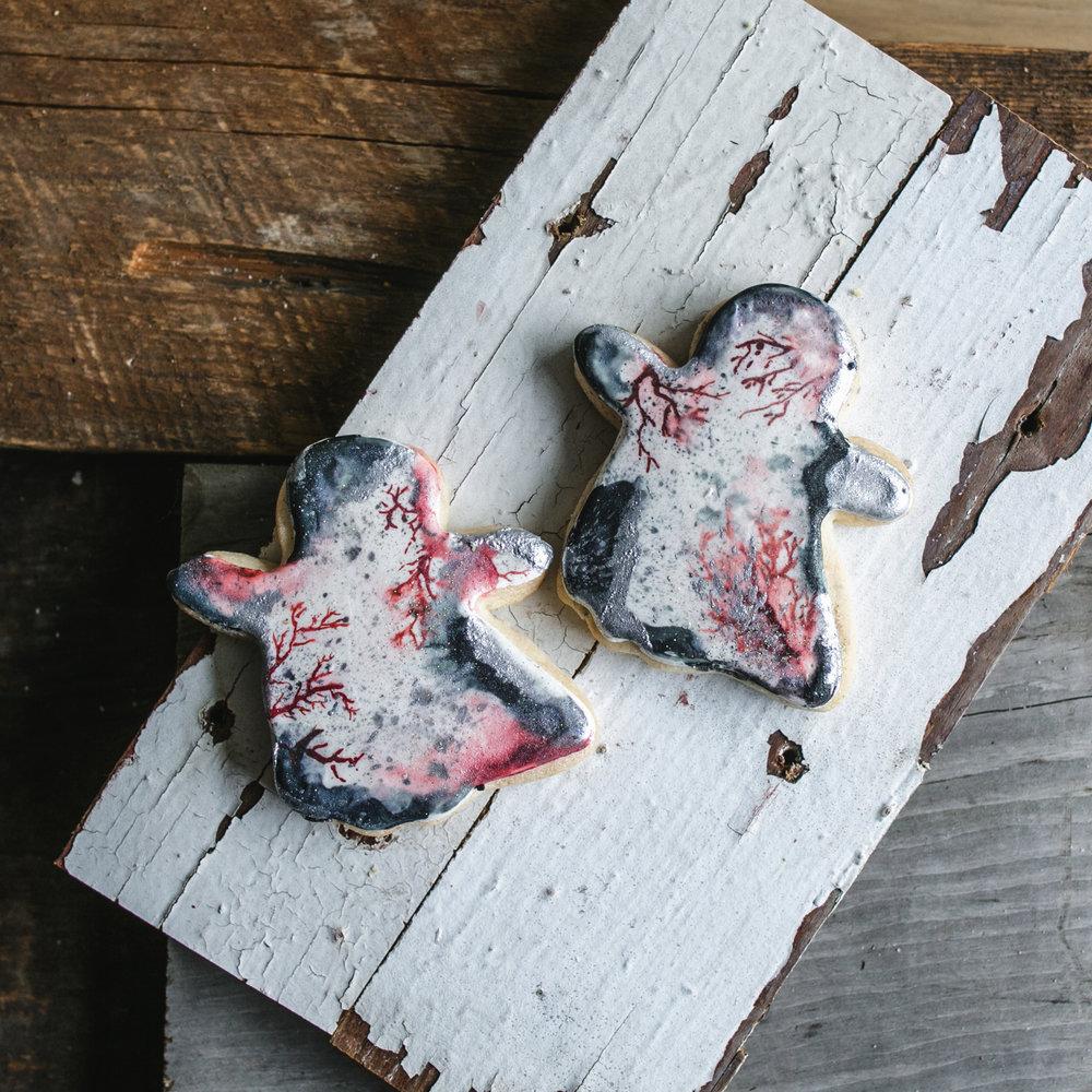 Ghost Cookies ECBG Cake Studio.jpg