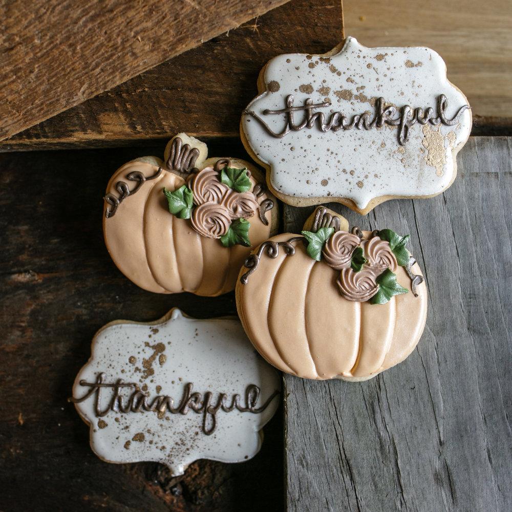 Thanksgiving Cookies ECBG Cake Studio.jpg