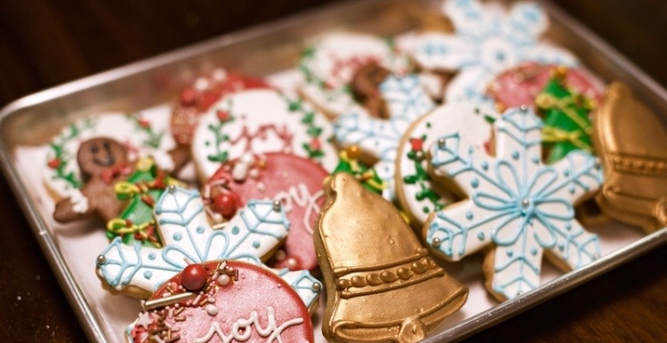 ECBG Cake Studio Holiday Cookies.jpg