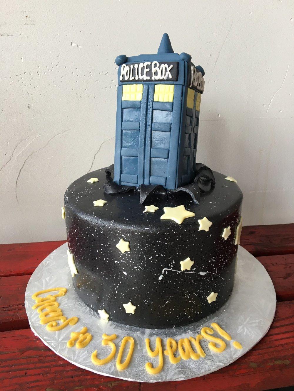 dr who theme cake.jpg