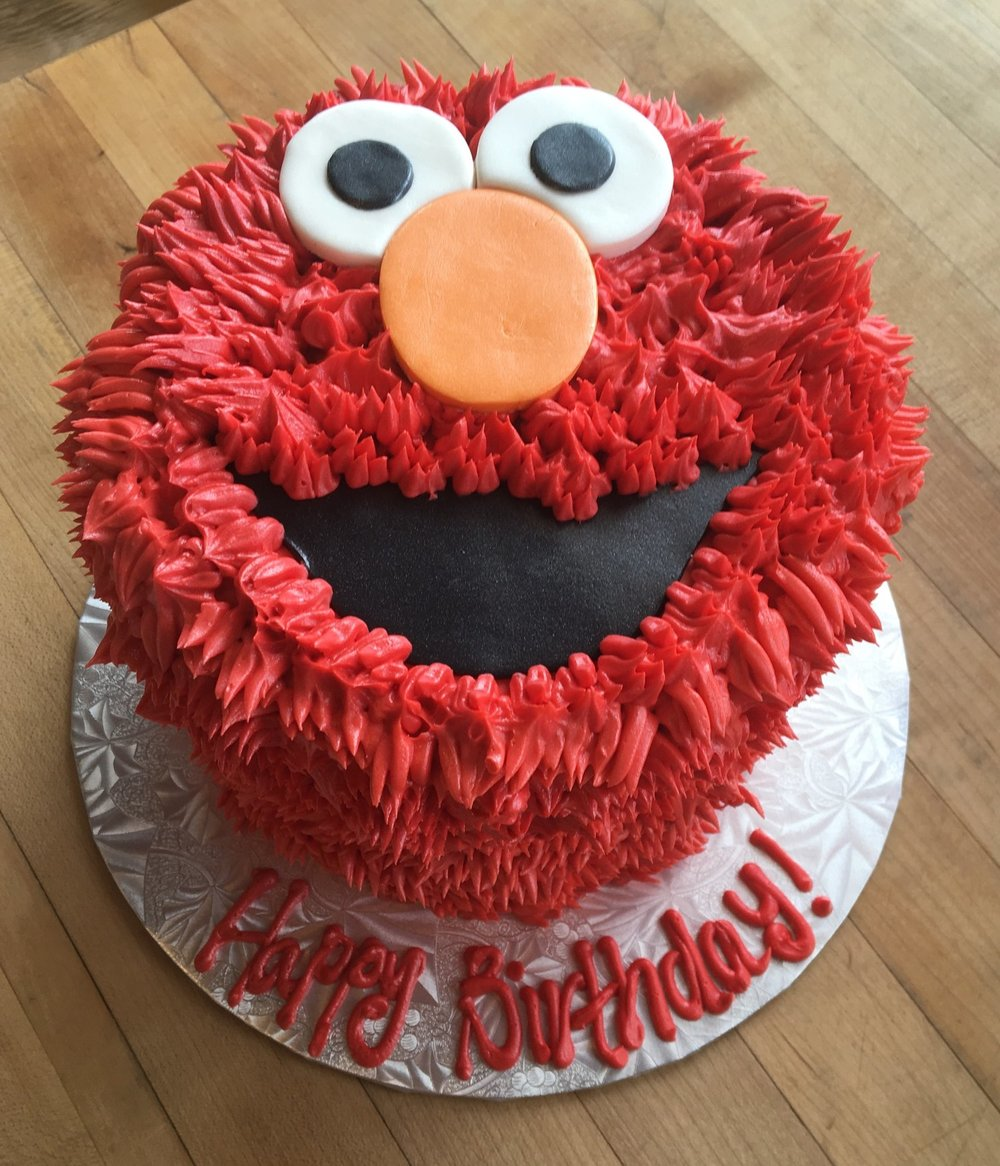 elmo birthday cake.jpg