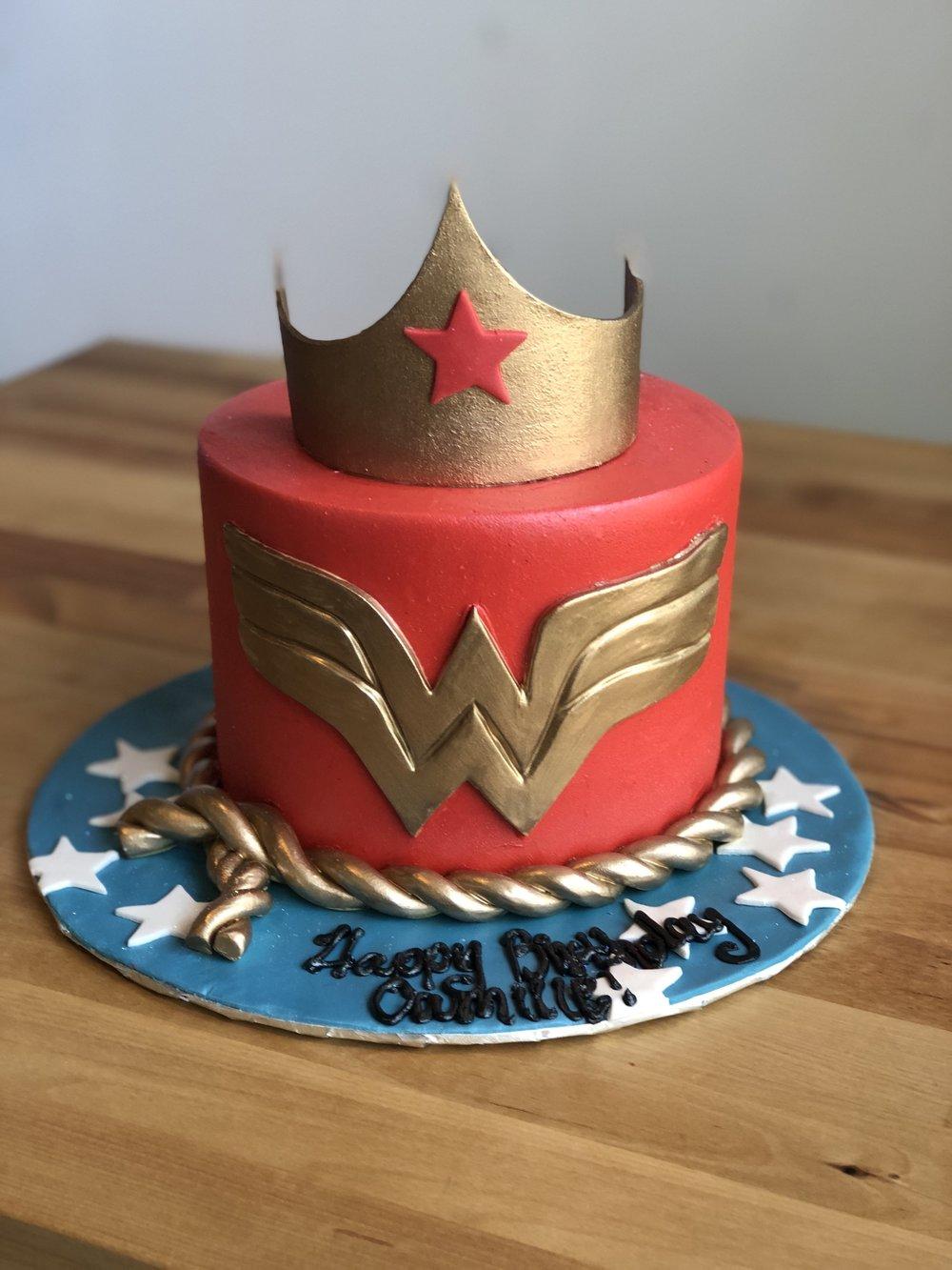 ww theme cake.jpg