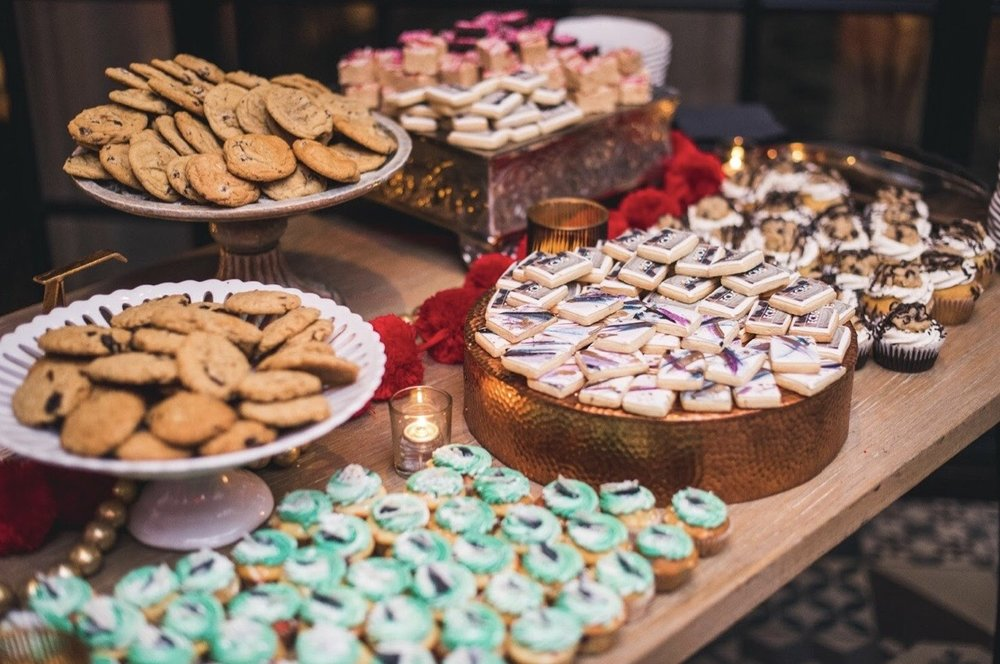dessert table 13.jpg