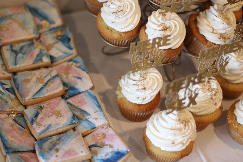 dessert table 11.jpeg