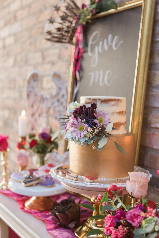 dessert table 9.jpg