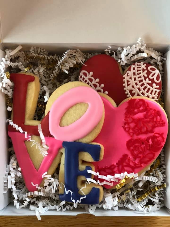 LOVE cookies 3.jpg