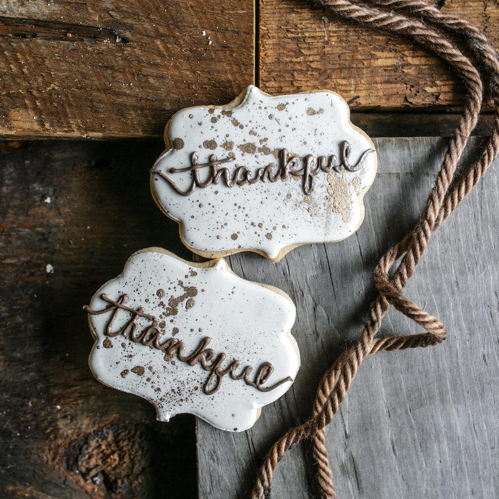 thankful cookies.jpg