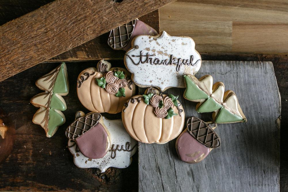 thankful cookies 2.jpg