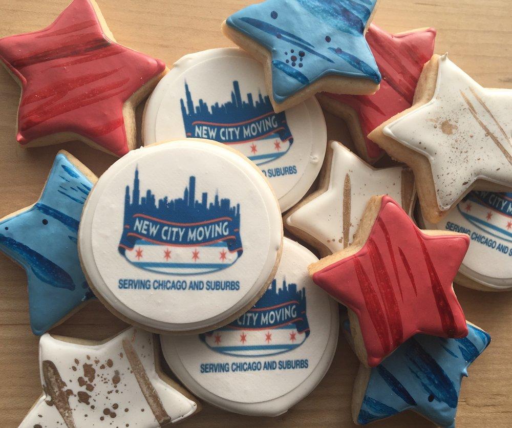 new city cookies.jpg