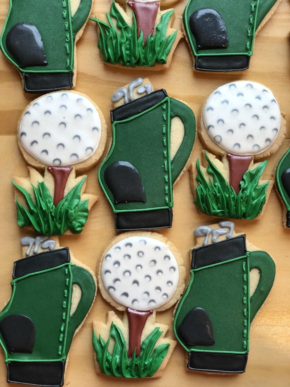 golf cookies.jpg
