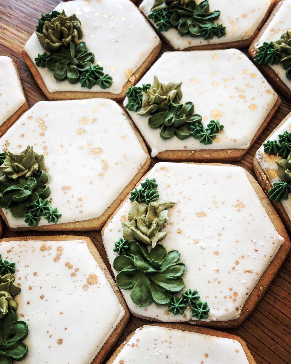 succulent cookies.jpg